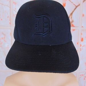MLB Detroit Baseball Hat nwotnice hat